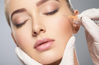 Botox And Fillers Flower Mound